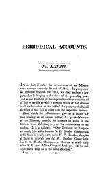 256.jpg?authroot=findit.library.yale.edu&parentfolder=digcoll:186012&ip=54.174.51