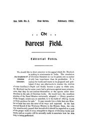 256.jpg?authroot=findit.library.yale.edu&parentfolder=digcoll:183001&ip=54.80.148
