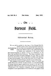 256.jpg?authroot=findit.library.yale.edu&parentfolder=digcoll:183005&ip=54.80.148
