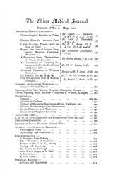 256.jpg?authroot=findit.library.yale.edu&parentfolder=digcoll:408626&ip=34.236.190