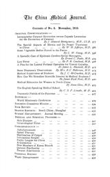 256.jpg?authroot=findit.library.yale.edu&parentfolder=digcoll:453054&ip=34.236.190