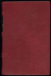 256.jpg?authroot=findit.library.yale.edu&parentfolder=digcoll:3957885&ip=18.212.83
