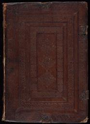 256.jpg?authroot=findit.library.yale.edu&parentfolder=digcoll:3967318&ip=34.229.113