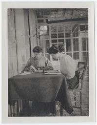 256.jpg?authroot=findit.library.yale.edu&parentfolder=digcoll:3466296&ip=35.175.174