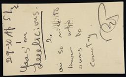 256.jpg?authroot=findit.library.yale.edu&parentfolder=digcoll:3471942&ip=34.238.194