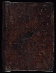 256.jpg?authroot=findit.library.yale.edu&parentfolder=digcoll:3962854&ip=18.215.161