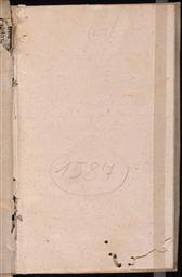 256.jpg?authroot=findit.library.yale.edu&parentfolder=digcoll:3963448&ip=54.226.175