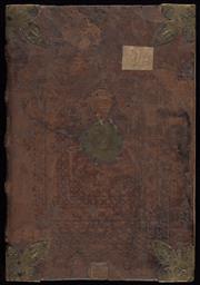 256.jpg?authroot=findit.library.yale.edu&parentfolder=digcoll:3315934&ip=54.227.157