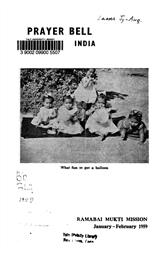 256.jpg?authroot=findit.library.yale.edu&parentfolder=digcoll:211939&ip=34.236.38