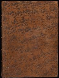 256.jpg?authroot=findit.library.yale.edu&parentfolder=digcoll:3751855&ip=18.215.161