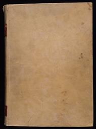 256.jpg?authroot=findit.library.yale.edu&parentfolder=digcoll:3592117&ip=54.227.157