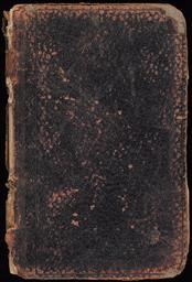 256.jpg?authroot=findit.library.yale.edu&parentfolder=digcoll:3980361&ip=18.232.53
