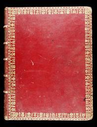 256.jpg?authroot=findit.library.yale.edu&parentfolder=digcoll:3499420&ip=18.207.136