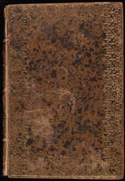 256.jpg?authroot=findit.library.yale.edu&parentfolder=digcoll:3989789&ip=34.201.121