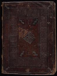 256.jpg?authroot=findit.library.yale.edu&parentfolder=digcoll:3993552&ip=54.243.26