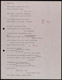 256.jpg?authroot=findit.library.yale.edu&parentfolder=digcoll:3994229&ip=107.23.37