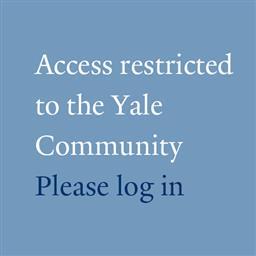 256.jpg?authroot=findit.library.yale.edu&parentfolder=digcoll:3520123&ip=54.172.234