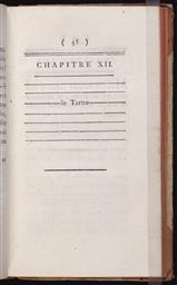 256.jpg?authroot=findit.library.yale.edu&parentfolder=digcoll:3562586&ip=54.91.203