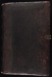 256.jpg?authroot=findit.library.yale.edu&parentfolder=digcoll:3381152&ip=54.227.157