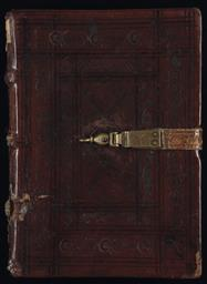 256.jpg?authroot=findit.library.yale.edu&parentfolder=digcoll:3634152&ip=18.206.175