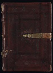 256.jpg?authroot=findit.library.yale.edu&parentfolder=digcoll:3634152&ip=54.242.193