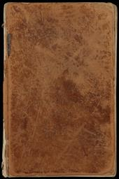 256.jpg?authroot=findit.library.yale.edu&parentfolder=digcoll:3682754&ip=54.227.157