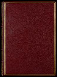 256.jpg?authroot=findit.library.yale.edu&parentfolder=digcoll:3721998&ip=18.232.99