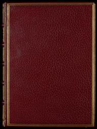 256.jpg?authroot=findit.library.yale.edu&parentfolder=digcoll:3721998&ip=54.161.31