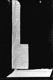 256.jpg?authroot=findit.library.yale.edu&parentfolder=digcoll:3861952&ip=18.232.99