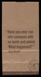 256.jpg?authroot=findit.library.yale.edu&parentfolder=digcoll:4069456&ip=34.229.113