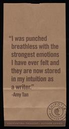 256.jpg?authroot=findit.library.yale.edu&parentfolder=digcoll:4018640&ip=34.229.113