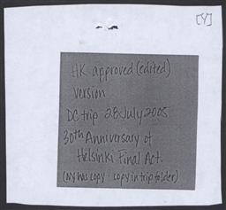 256.jpg?authroot=findit.library.yale.edu&parentfolder=digcoll:559312&ip=54.161.114