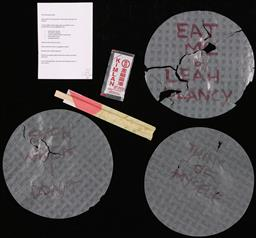 256.jpg?authroot=findit.library.yale.edu&parentfolder=digcoll:4069822&ip=34.229.113