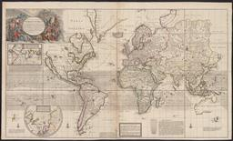 256.jpg?authroot=findit.library.yale.edu&parentfolder=digcoll:4374780&ip=34.229.113