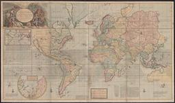 256.jpg?authroot=findit.library.yale.edu&parentfolder=digcoll:4383460&ip=34.229.113