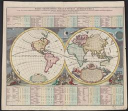 256.jpg?authroot=findit.library.yale.edu&parentfolder=digcoll:4380826&ip=34.229.113