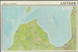 256.jpg?authroot=findit.library.yale.edu&parentfolder=digcoll:4094057&ip=54.242.193