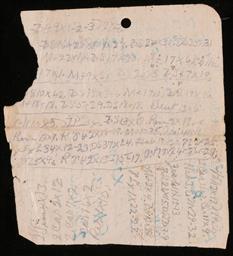 256.jpg?authroot=findit.library.yale.edu&parentfolder=digcoll:4076753&ip=54.174.43