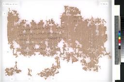256.jpg?authroot=findit.library.yale.edu&parentfolder=digcoll:2771363&ip=54.166.89
