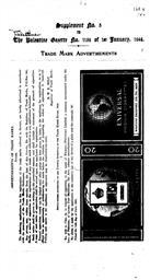 256.jpg?authroot=findit.library.yale.edu&parentfolder=digcoll:2846176&ip=54.227.157