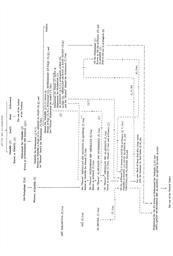 256.jpg?authroot=findit.library.yale.edu&parentfolder=digcoll:2846037&ip=54.167.47