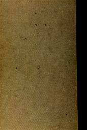 256.jpg?authroot=findit.library.yale.edu&parentfolder=digcoll:2845996&ip=18.205.176