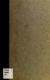 256.jpg?authroot=findit.library.yale.edu&parentfolder=digcoll:2846014&ip=54.172.234