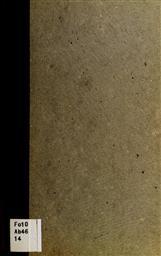 256.jpg?authroot=findit.library.yale.edu&parentfolder=digcoll:2846014&ip=54.227.157
