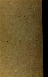 256.jpg?authroot=findit.library.yale.edu&parentfolder=digcoll:2845974&ip=54.227.157
