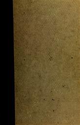 256.jpg?authroot=findit.library.yale.edu&parentfolder=digcoll:2845975&ip=54.226.30