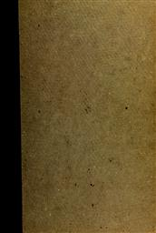 256.jpg?authroot=findit.library.yale.edu&parentfolder=digcoll:2845999&ip=54.227.157