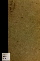 256.jpg?authroot=findit.library.yale.edu&parentfolder=digcoll:2845973&ip=54.227.157