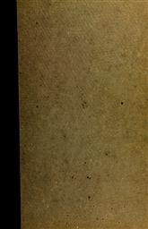 256.jpg?authroot=findit.library.yale.edu&parentfolder=digcoll:2846000&ip=54.157.61