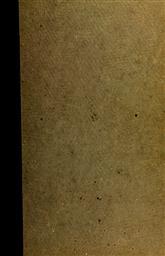 256.jpg?authroot=findit.library.yale.edu&parentfolder=digcoll:2846000&ip=18.205.176